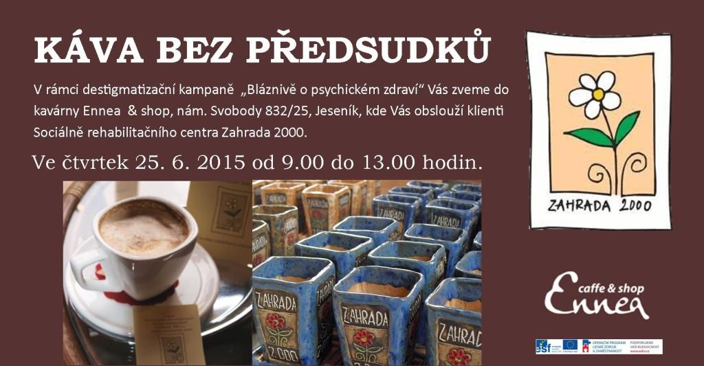 letak_kafe_E