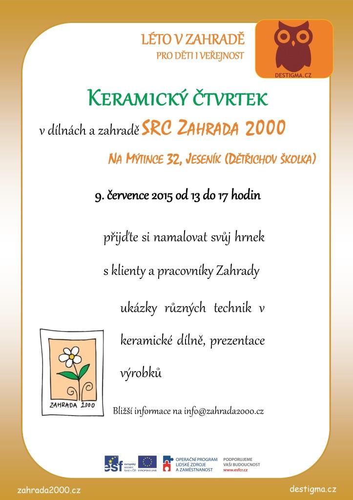keram02