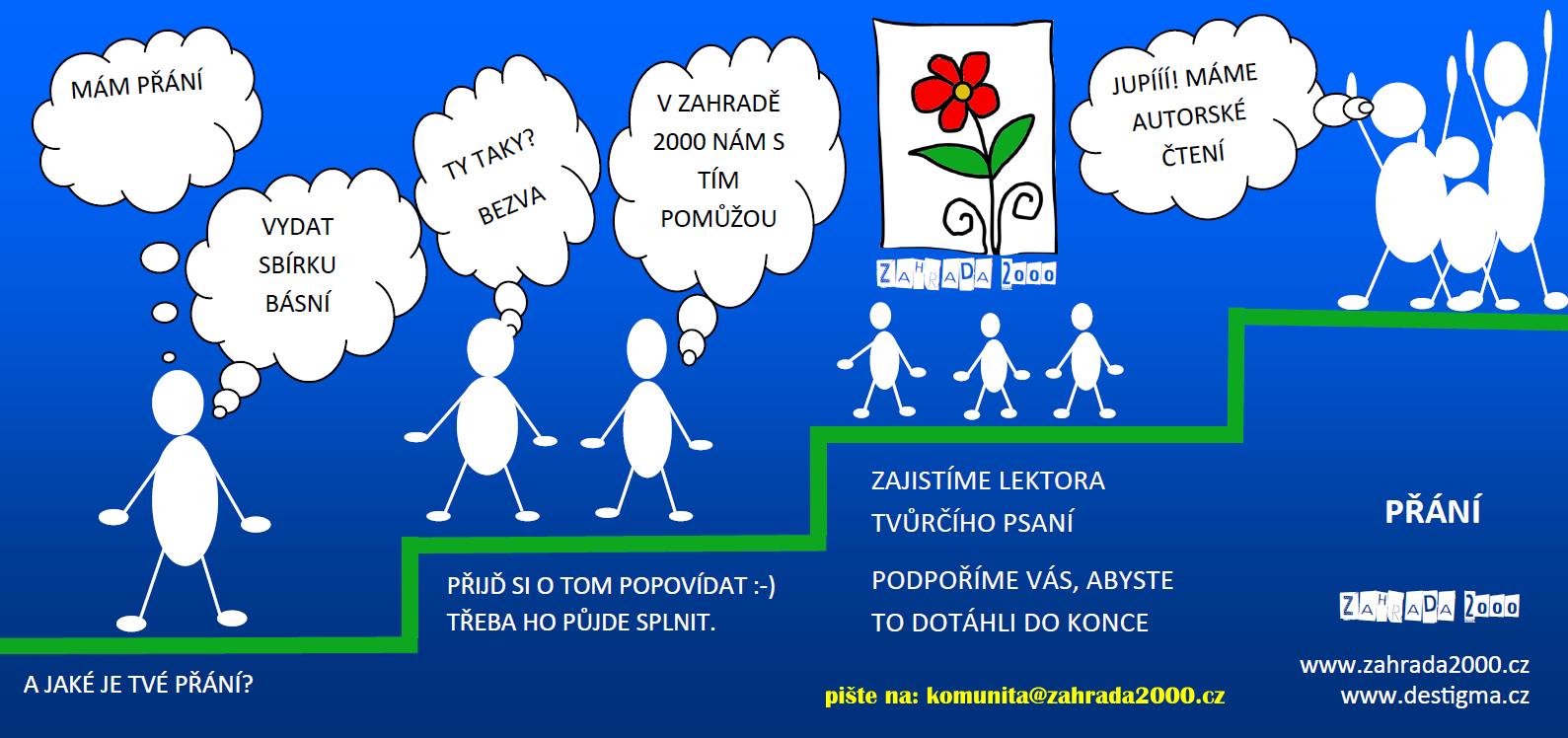 leták_kom