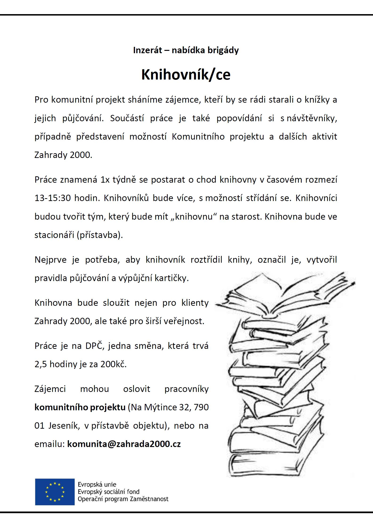 Knihovník2